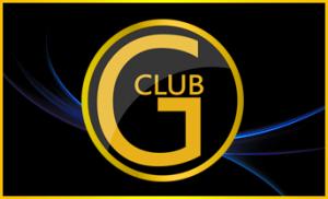 ดาวน์โหลด gclub